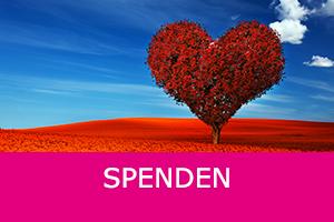button_spenden