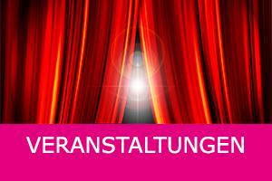 button_veranstaltungen